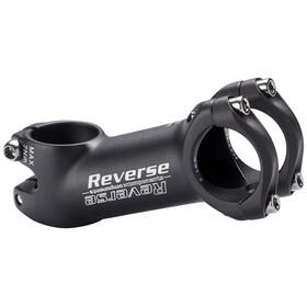 Reverse XC - Potence - Ø31,8mm 20° noir